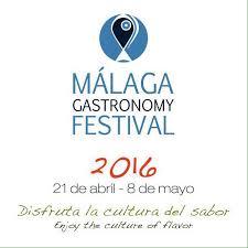 Malaga_Gastronomy