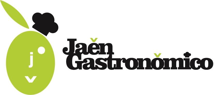 Jaén Gastronómico