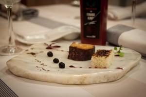 3-Foie-y-uvas-con-brioche