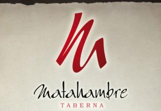 Restaurante Matahambres