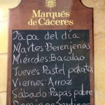 Taberna El Paje4