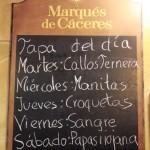 Taberna El Paje5