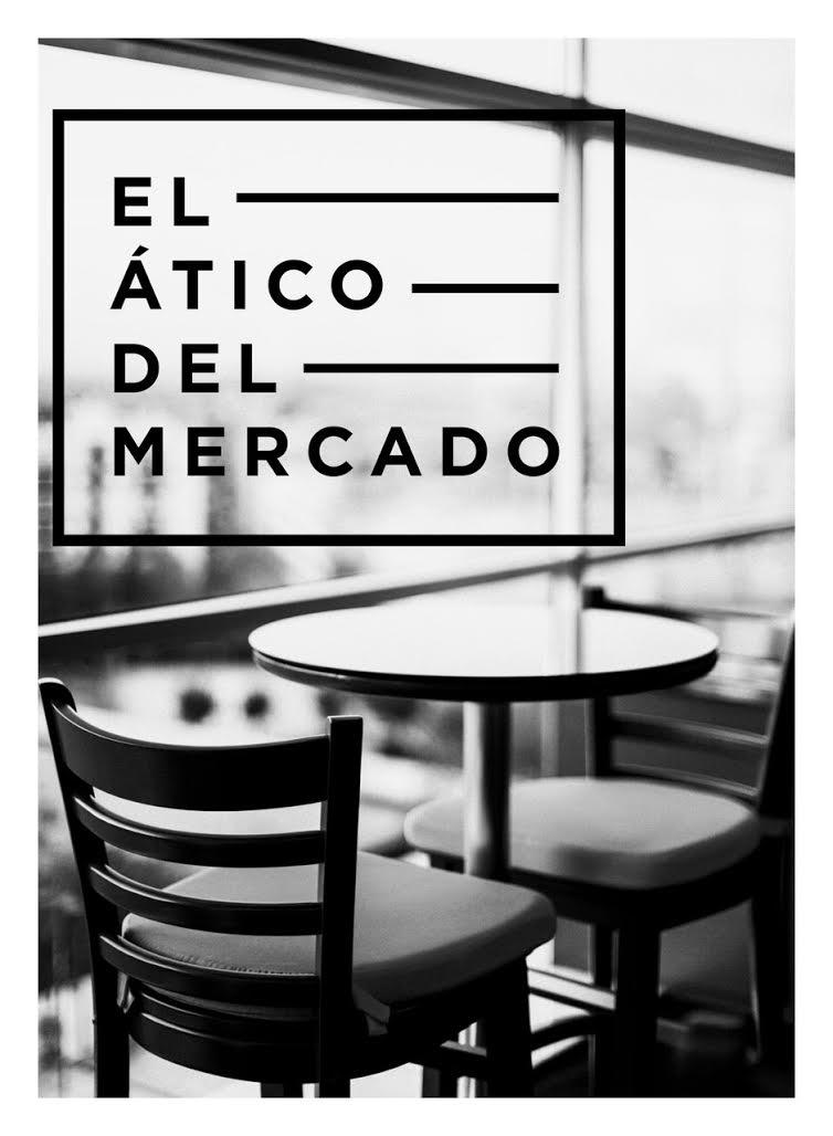 El_atico_del_mercado_1