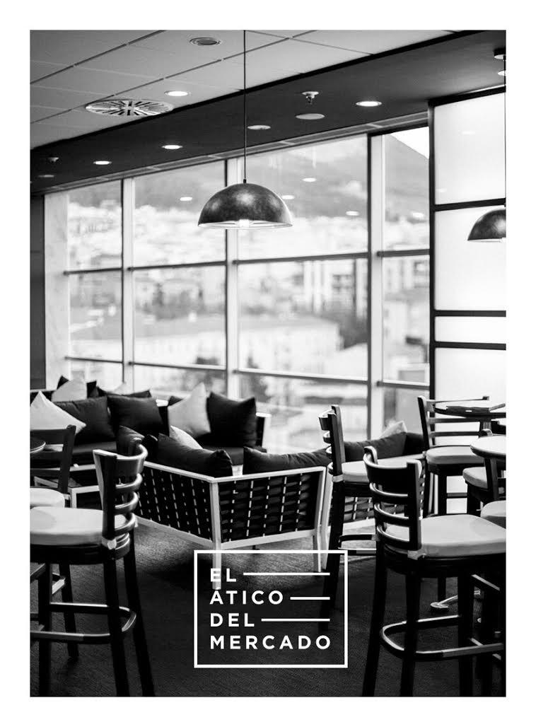 El_atico_del_mercado_2