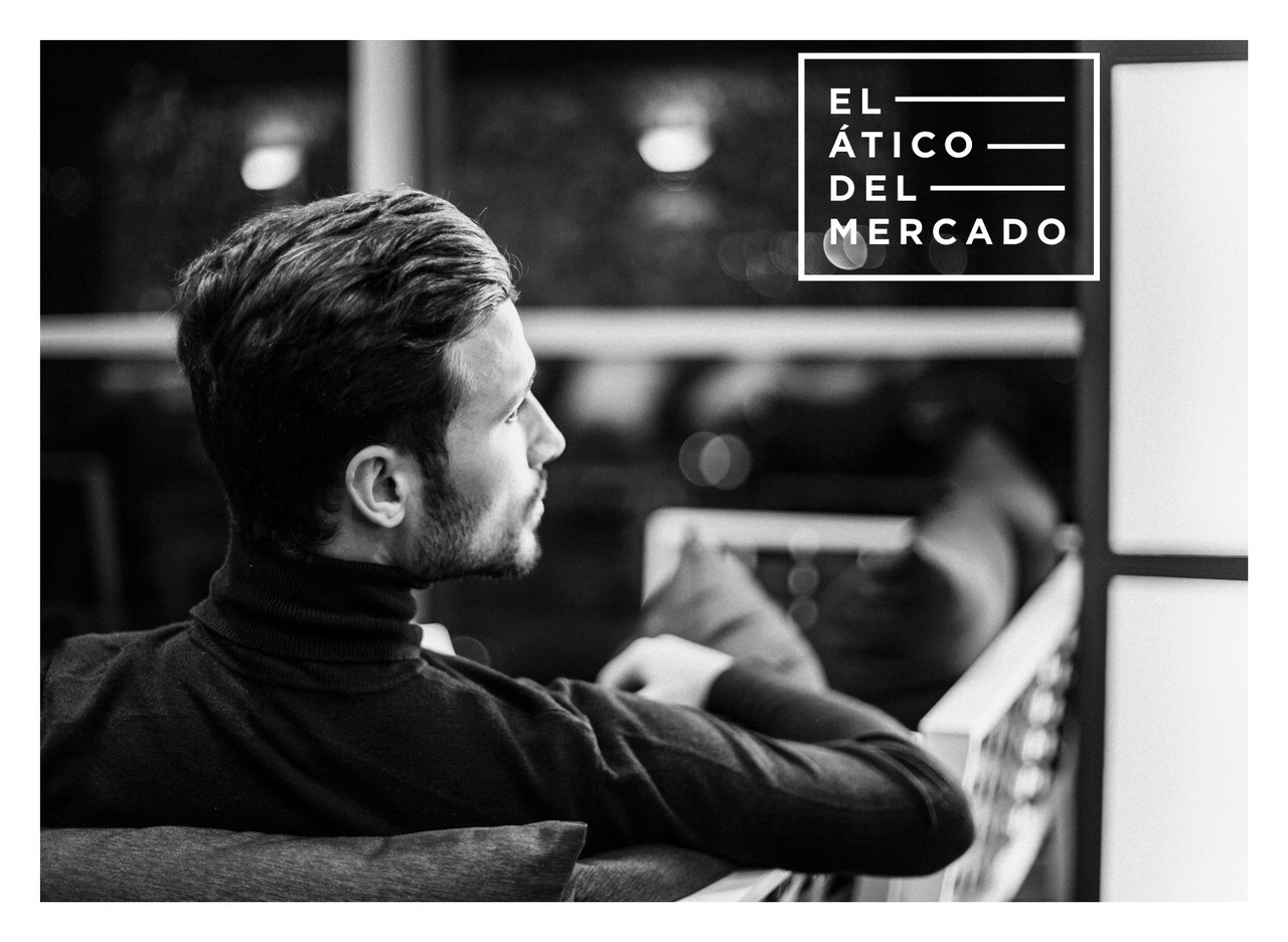 El_atico_del_mercado_3