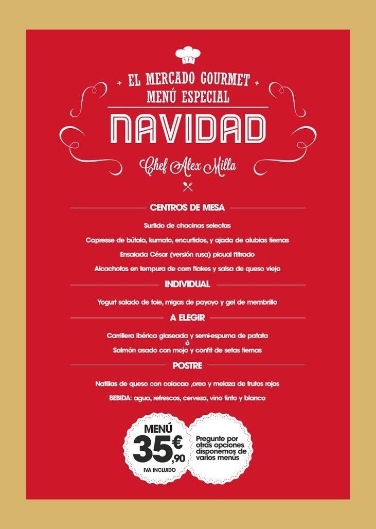 El_atico_del_mercado_4