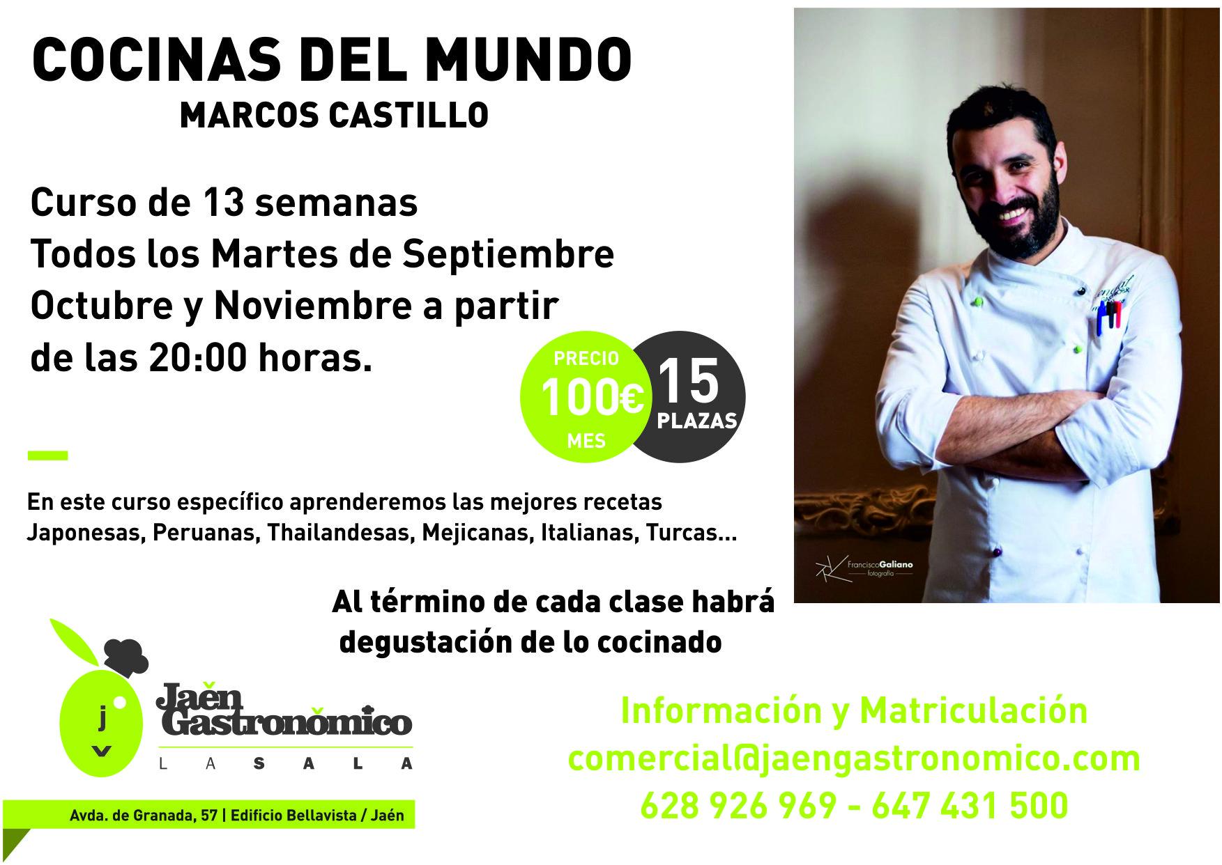 Te mostramos tres recetas con anchoas de Santoña para que elijas wiso mein geld 365 neuerungen bet365 bester slot tu ...