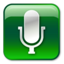 microphone_normal_102217