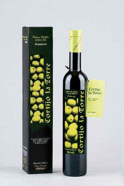 rustica-500-ml