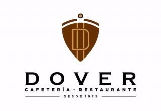 Restaurante Dover