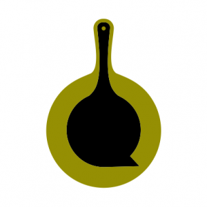 avatar-aoveblogger