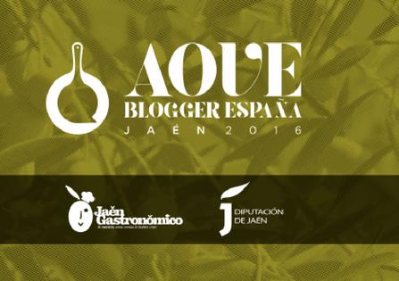 AOVE-Blogger-post