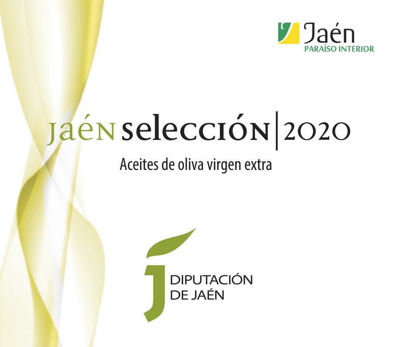 JS2020-ImagenWeb-780x682