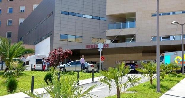 hospital-jaen-kfQC-U6011894392646JH-624x385@Ideal