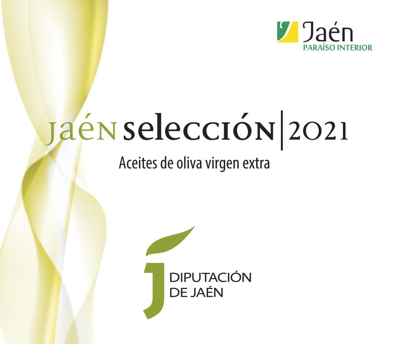 JS2021-ImagenWeb-780x682