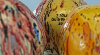 xSoles,P20Repsol-Guia-Repsol-Restaurantes.jpg,qitok=mCbHJd0N.pagespeed.ic.LZon-JyEV6
